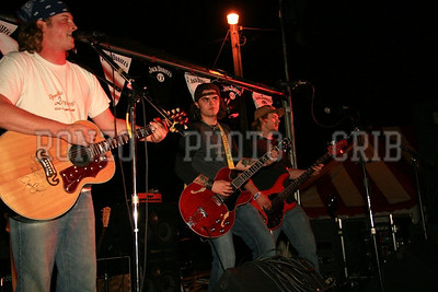 Abate Bike Rally Neodesha 2007_0504-166