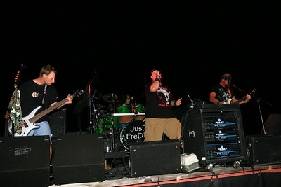 The Just Fredd Band 2008_0531-094