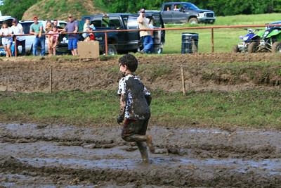 Mud Runs 2_0602_2007-123