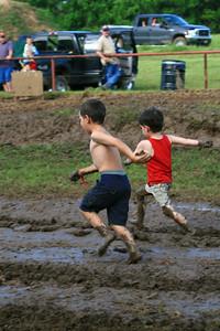 Mud Runs 2_0602_2007-127