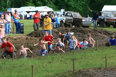 Mud Runs 2_0602_2007-134