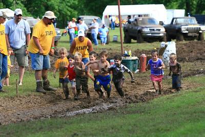 Mud Runs 2_0602_2007-112