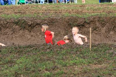 Mud Runs 2_0602_2007-150