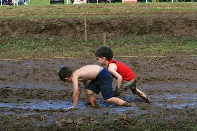 Mud Runs 2_0602_2007-124