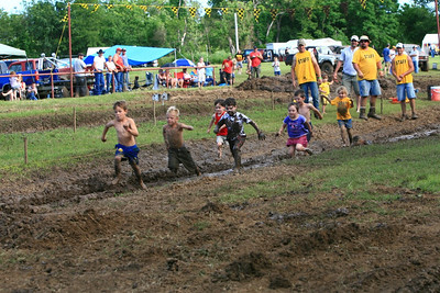 Mud Runs 2_0602_2007-116