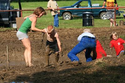 Mud Runs 2_0602_2007-156