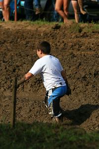 Mud Runs 2_0602_2007-146