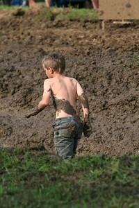 Mud Runs 2_0602_2007-147