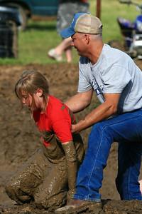 Mud Runs 2_0602_2007-163