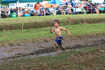 Mud Runs 2_0602_2007-118