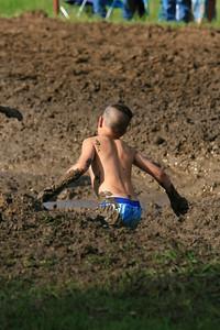 Mud Runs 2_0602_2007-145