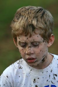 Mud Runs 2_0602_2007-151