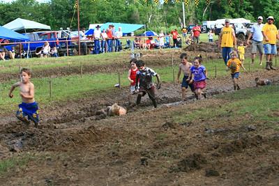 Mud Runs 2_0602_2007-117