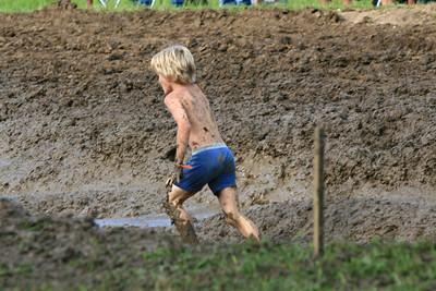 Mud Runs 2_0602_2007-141