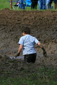 Mud Runs 2_0602_2007-148