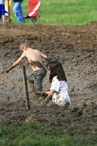 Mud Runs 2_0602_2007-149