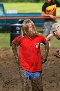 Mud Runs 2_0602_2007-161