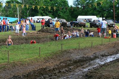 Mud Runs 2_0602_2007-132