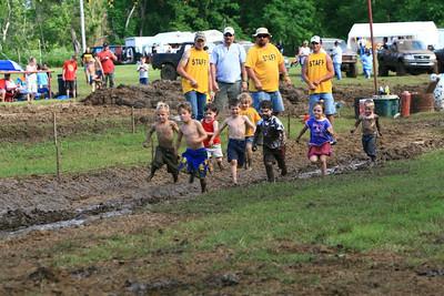 Mud Runs 2_0602_2007-114