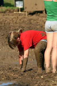 Mud Runs 2_0602_2007-159