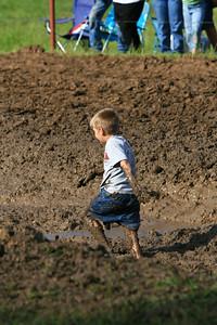 Mud Runs 2_0602_2007-144