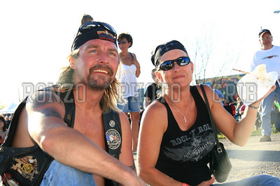 Choppers 4 Children 2007_0428-Folder-2-012