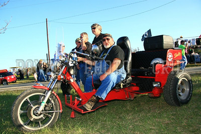 Choppers 4 Children 2007_0428-Folder-2-020