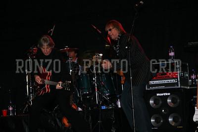 Three Dog Night Concert 2007_0428-027