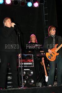 Three Dog Night Concert 2007_0428-106