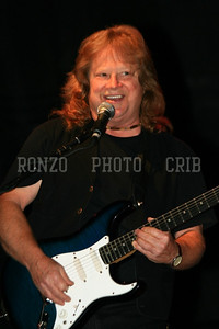 Three Dog Night Concert 2007_0428-064