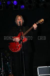 Three Dog Night Concert 2007_0428-018