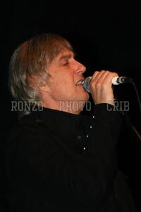 Three Dog Night Concert 2007_0428-123