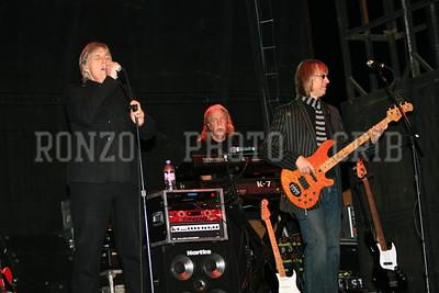 Three Dog Night Concert 2007_0428-111