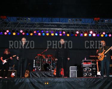 Three Dog Night Concert 2007_0428-001a