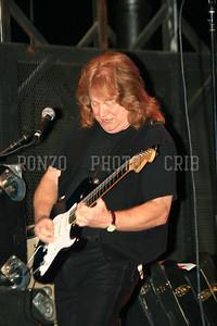 Three Dog Night Concert 2007_0428-055