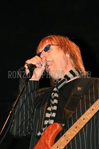 Three Dog Night Concert 2007_0428-052