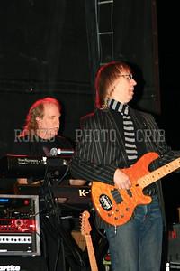 Three Dog Night Concert 2007_0428-103