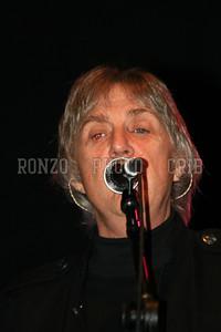 Three Dog Night Concert 2007_0428-068
