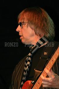 Three Dog Night Concert 2007_0428-043