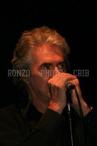 Three Dog Night Concert 2007_0428-147