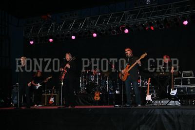 Three Dog Night Concert 2007_0428-026