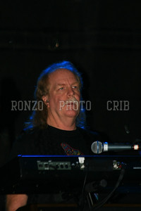 Three Dog Night Concert 2007_0428-104