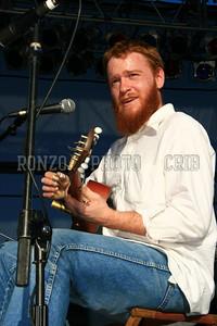The Ben Miller Band 2007_0428-015