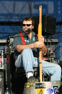 The Ben Miller Band 2007_0428-002