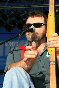 The Ben Miller Band 2007_0428-017