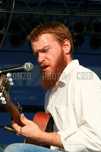 The Ben Miller Band 2007_0428-014