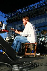 The Ben Miller Band 2007_0428-019