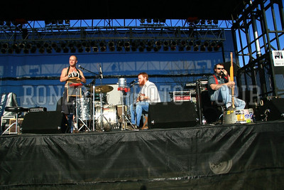 The Ben Miller Band 2007_0428-001
