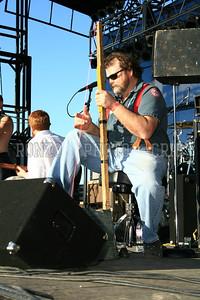 The Ben Miller Band 2007_0428-009