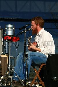 The Ben Miller Band 2007_0428-004
